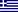 Hotel Polis Apartments & Studios Greek Language